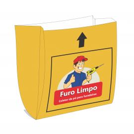 FURO LIMPO