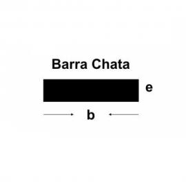 BAR012 B12.7xE3.18 MM