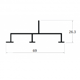 E494 - CONTRAMARCO