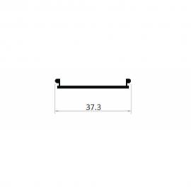U495 - TAMPA DO U496