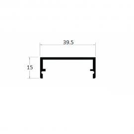 U496 - RECEBE O U495