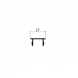 U491 - TAMPA CLICK