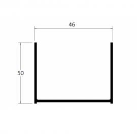 E362 - CHAPÉU SIMPLES