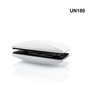 T&M - UN180 União para Vidro 10mm