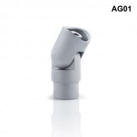 """T&M - AG01 Conexão Angular 1"""""""