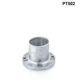 T&M - PT502 Chumbador 50mm Parede
