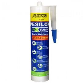 Pesilox Transparente
