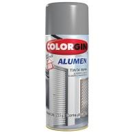 Spray tinta Alumen