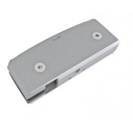 S1101A Dobradiça superior s/ pino safira